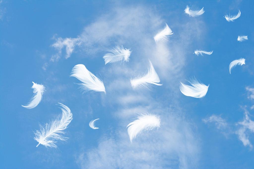 Anges déchus liste des êtres divins envoyés en enfer