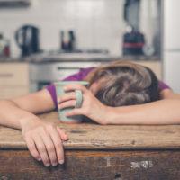 Blocage énergétique: causes et symptômes?