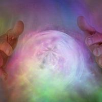 Bouclier énergétique: comment créer une bulle de protection?