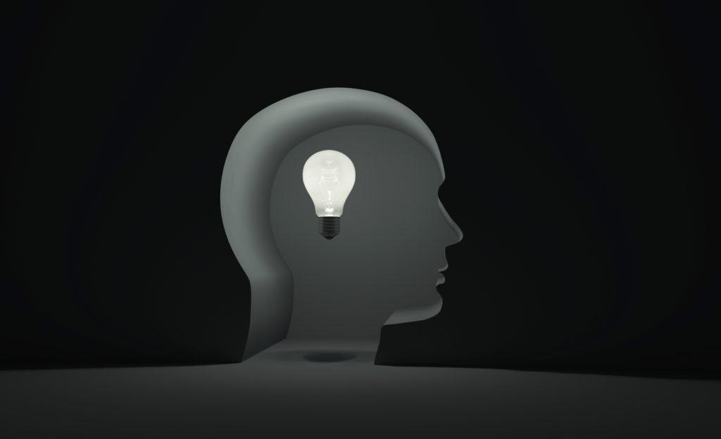 Comment augmenter son niveau de conscience pour atteindre la pleine conscience