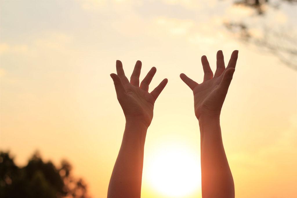 Comment calculer le niveau spirituel et l'âge de son âme