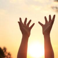 Comment calculer le niveau spirituel et l'âge de son âme?