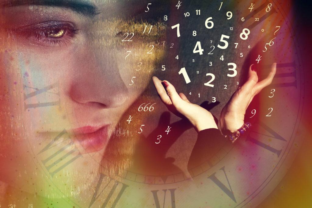Comment calculer sa numérologie et son chemin de vie avec sa date de naissance