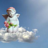 Comment connaître le nom de son ange gardienpour communiquer avec lui ?