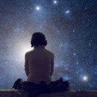 Comment demander et recevoir des signes de l'univers?