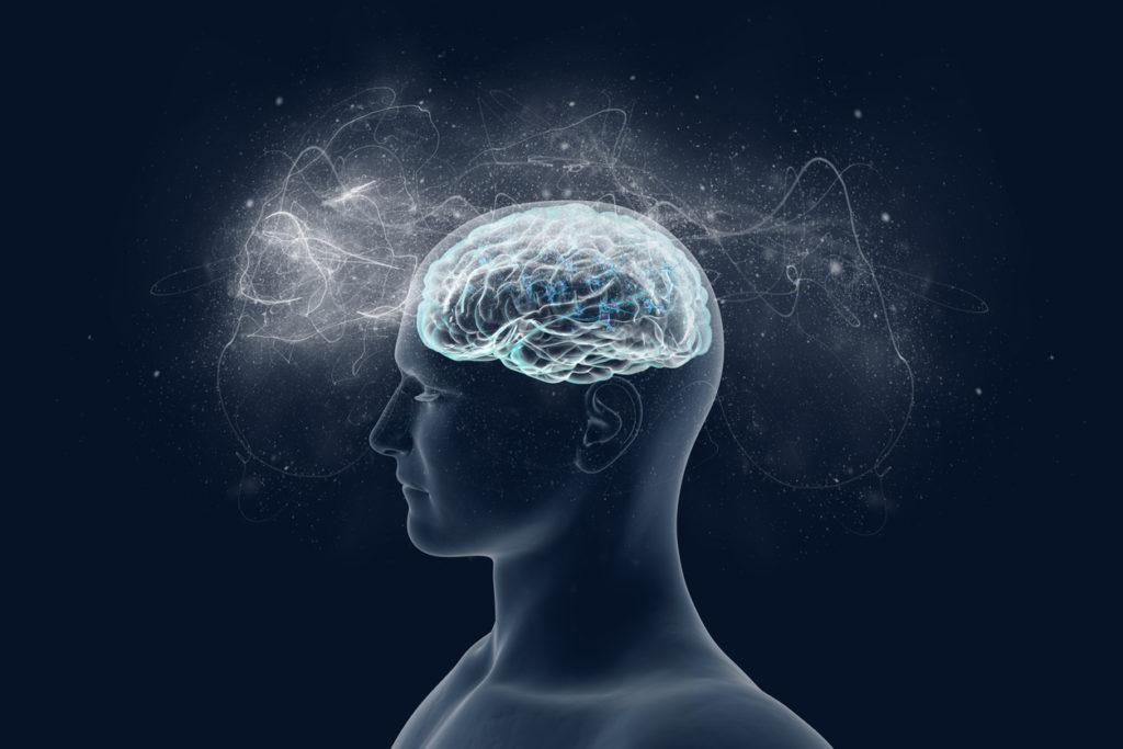 Comment développer ses capacités extra sensorielles