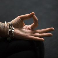 Comment et pourquoi porter un bracelet chemin de vie?