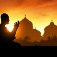 Comment invoquer et prier Allah (islam)?