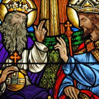 Comment invoquer et prier Dieu le père et son fils Jésus?