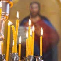 Comment invoquer et prier Saint-Expédit?