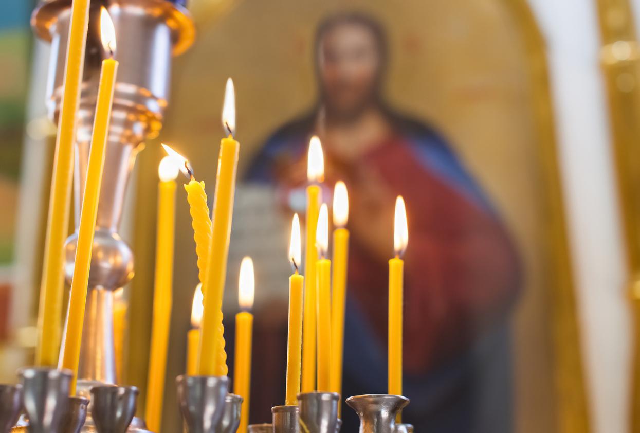 Comment invoquer et prier Saint-Expédit
