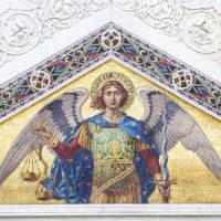 Comment invoquer et prier l'archange Mickaël?