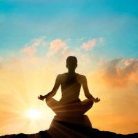 Comment méditer pour atteindre l'illumination spirituelle?