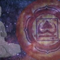 Comment nettoyer et ouvrir le chakra racine de la base?