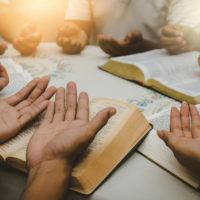 Comment ouvrir les yeux spirituels pour voir spirituellement?
