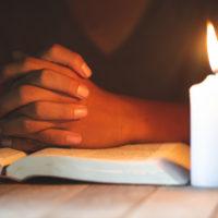Comment purifier et prendre soin de son âme?