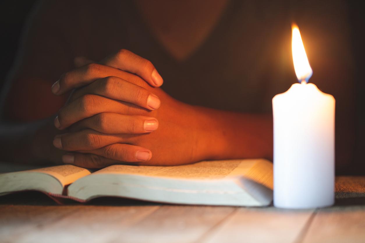 Comment purifier et prendre soin de son âme