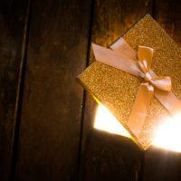 Comment savoir et découvrir son véritable don spirituel?