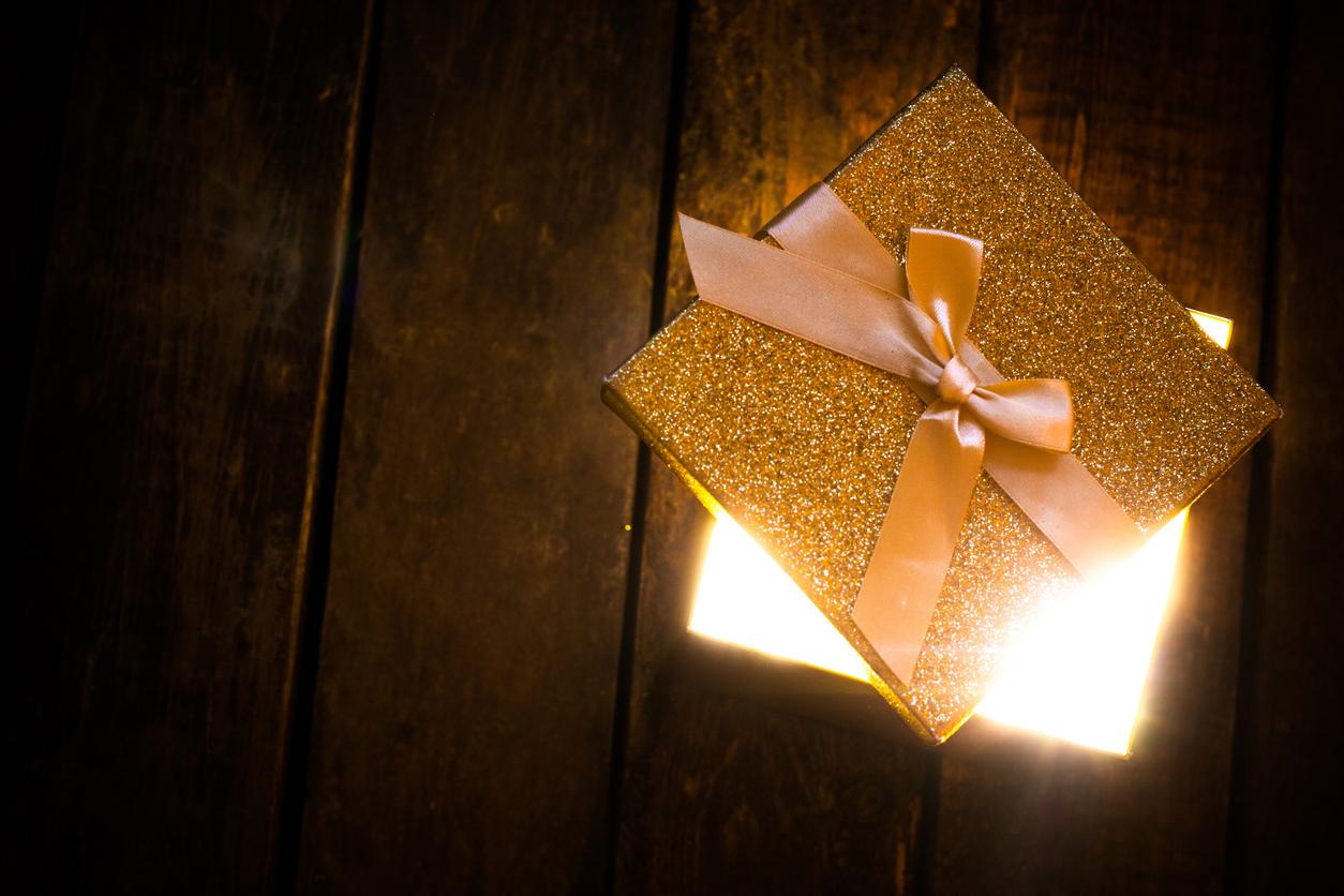 Comment savoir et découvrir son don spirituel
