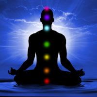 Comment savoir si les chakras sont ouverts?