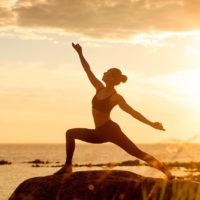 Comment se connecter à son corps et à son âme?