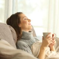 Comment se reconnecter à soi et à ses émotions?