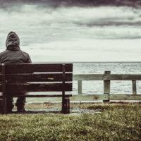 Comment soigner les blessures de l'âme?