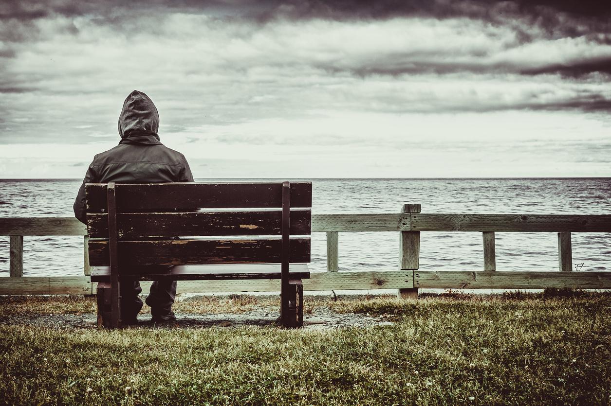Comment soigner les blessures de l'âme