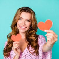 Comment vibrer et rayonner l'amour autour de soi?