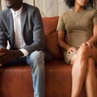 Désenvoûtement amoureux: comment se séparer d'une dépendance affective?