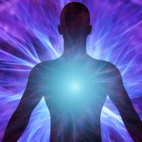 Energie bloquée dans le corps: comment la faire circuler?