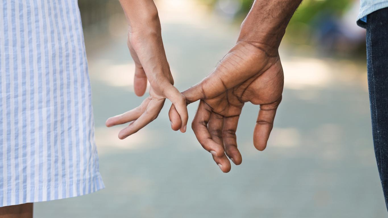 Le couple spirituelâme sœur ou lien karmique Comment savoir