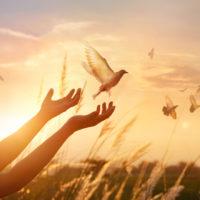 Les meilleures prières de purification spirituelle?