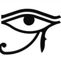 Symboles de protection spirituelle puissant contre le mal