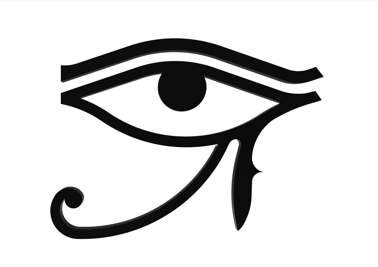 Les symboles de protection spirituelle puissant contre le mal