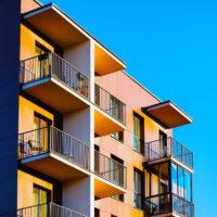 Nettoyage énergétique d'un appartement(dans un immeuble): comment faire?