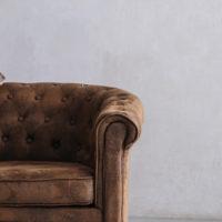 Nettoyage énergétique d'un meublede ses mémoires passées?
