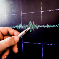 Quelle est la fréquence vibratoire de la Terre (et des pierres)?