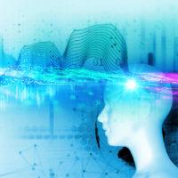 Quelle est la fréquence vibratoire d'un être humain?