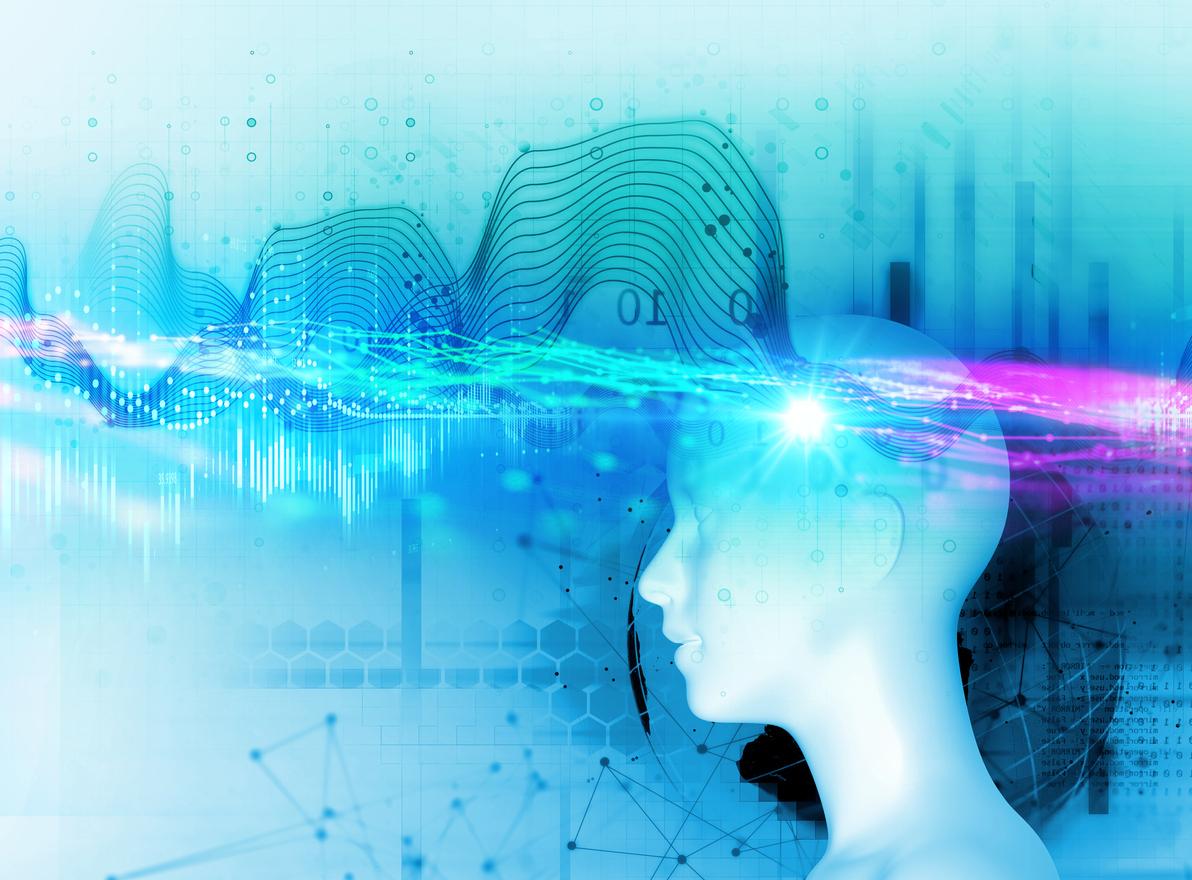 Quelle est la fréquence vibratoire d'un être humain