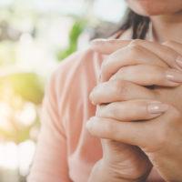 Quelle prière choisir pour s'élever spirituellement?