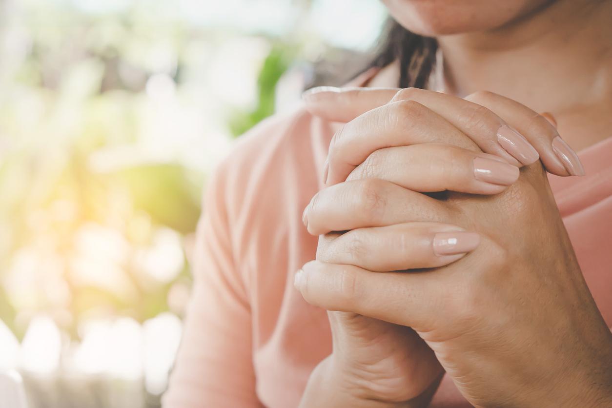 Quelle prière choisir pour s'élever spirituellement
