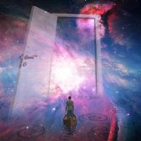 Quelles sont les 7 dimensions spirituelles (corps subtils)?
