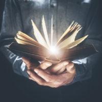 Quels sont les 9 dons spirituels à développer?