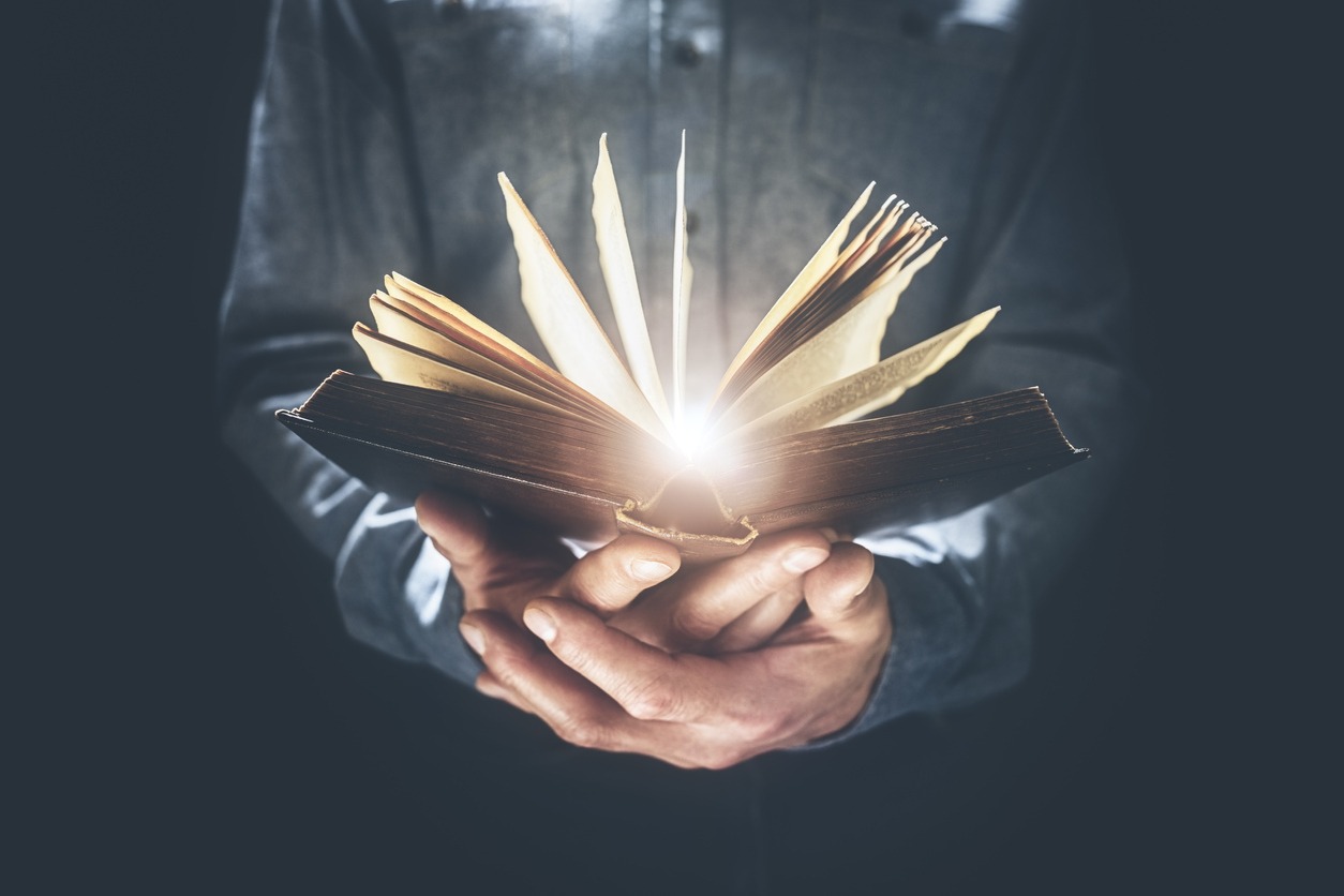 Quels sont les 9 dons spirituels à développer