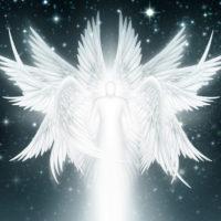 Qu'est ce qu'un ange séraphin? Le guide
