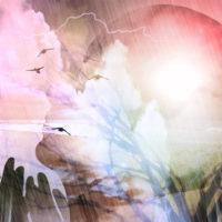Spiritualité: comment s'ouvrir au monde invisible?