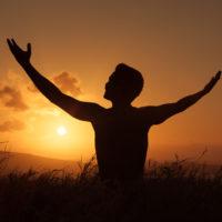 Taux vibratoire élevé: quels sont les symptômes et signes ?