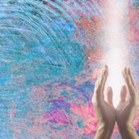 Thérapie quantique: comment soigner avec l'énergie?