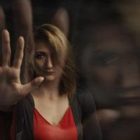 Vampire psychique: comment se protéger des attaquesde l'esprit ?